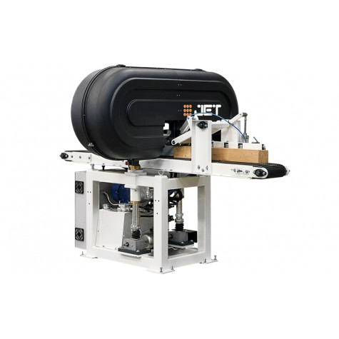 BACCI JET (Cutting division)