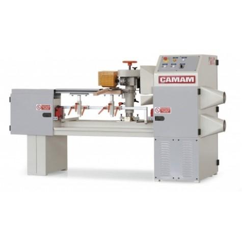 CAMAM LO/2V75/T
