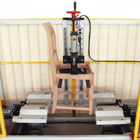 станки для производства стульев