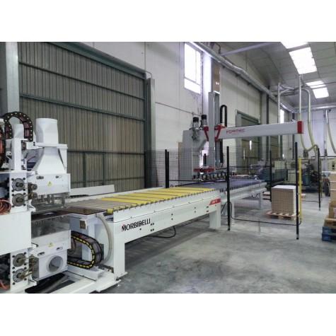 Formec Platform