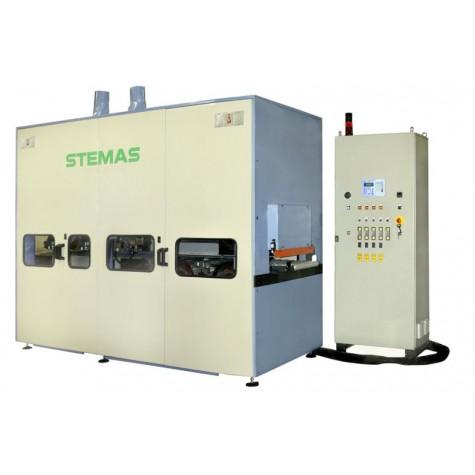 STEMAS 01MCL