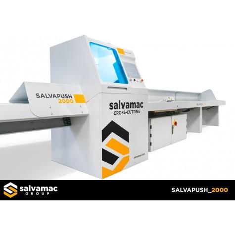 SALVAPUSH 2000